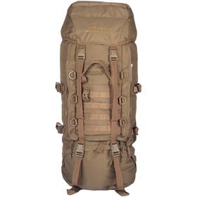 Berghaus MMPS Spartan 60 FA Backpack Size 3, marrón